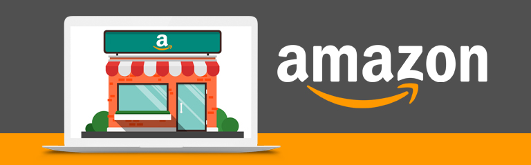 5 Reasons Why You Need To Set Up An Amazon Storefront (Like Now!) |  Data4Amazon