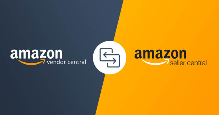 www amazon com seller central